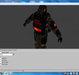 combine_soviet_skins_(_crap_). For Garry's Mod Image 1