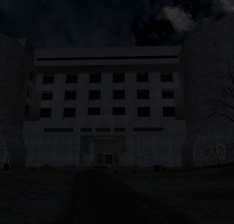 rp_neverlosehopehospital_v1.zi For Garry's Mod Image 1