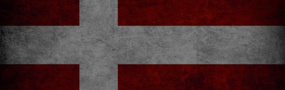 danish_flag.zip