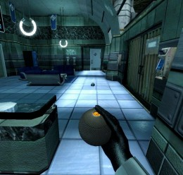 perfect_dark_source_map_pack.z For Garry's Mod Image 2