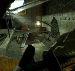 perfect_dark_source_map_pack.z For Garry's Mod Image 3