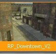 downtown_map_icon!.zip For Garry's Mod Image 1