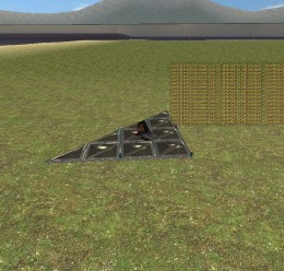 the_wing.zip For Garry's Mod Image 1