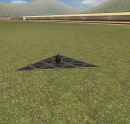 the_wing.zip For Garry's Mod Image 3