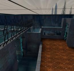 gm_olgserverbuild_v4_updated.z For Garry's Mod Image 2