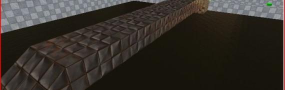 prtl_construction.zip