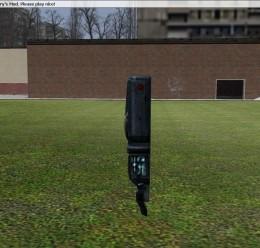 health_recharger.zip For Garry's Mod Image 2