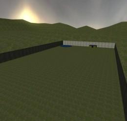 gm_blockbuild.zip For Garry's Mod Image 1