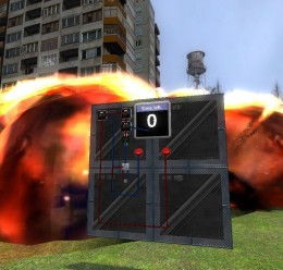 advdupe_countdown.zip For Garry's Mod Image 3