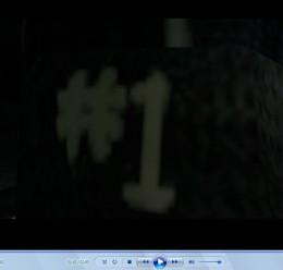 _1.zip For Garry's Mod Image 2