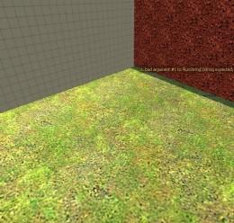admin_base.zip For Garry's Mod Image 2