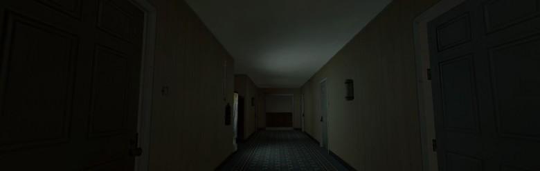 hotel.zip For Garry's Mod Image 1