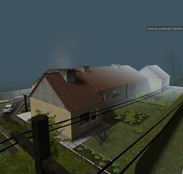 myhome.zip For Garry's Mod Image 1