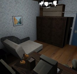myhome.zip For Garry's Mod Image 2
