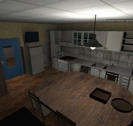 myhome.zip For Garry's Mod Image 3
