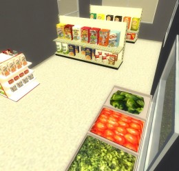 super_market_(adv_dupe).zip For Garry's Mod Image 2