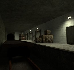 rp_bangclaw.zip For Garry's Mod Image 3