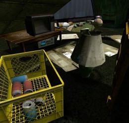 Hobo House.zip For Garry's Mod Image 3