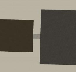 gm_mactac01.zip For Garry's Mod Image 3