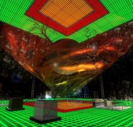 ahhh_b3 For Garry's Mod Image 1