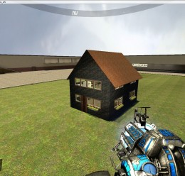 big_house.zip For Garry's Mod Image 1