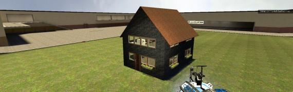 big_house.zip