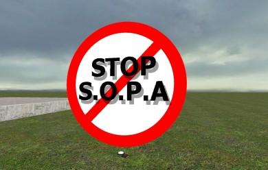 sopa.zip For Garry's Mod Image 1