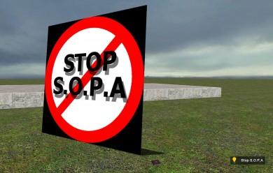 sopa.zip For Garry's Mod Image 2
