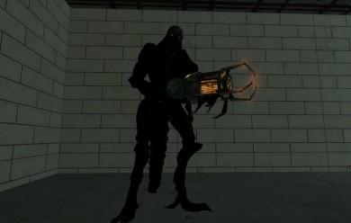 morbus_alien_player.zip For Garry's Mod Image 2