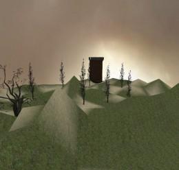 gm_grasshills.zip For Garry's Mod Image 1