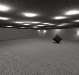 gm_grasshills.zip For Garry's Mod Image 3