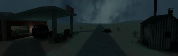 gas_stop_night.zip