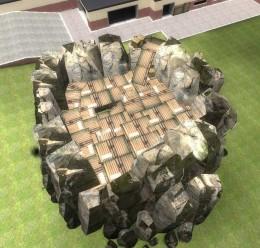 rock_base.zip For Garry's Mod Image 3