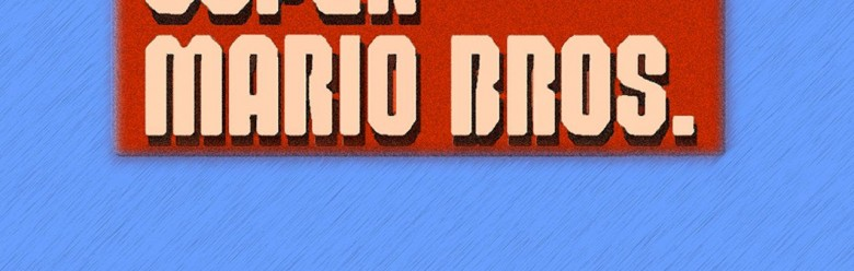 smb_background.zip For Garry's Mod Image 1