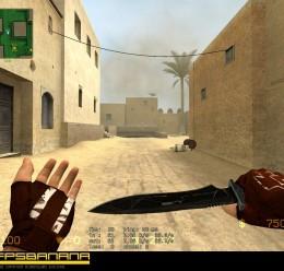 rammstein_gloves.zip For Garry's Mod Image 3