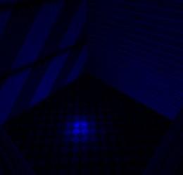 tehderbro1st.zip For Garry's Mod Image 3