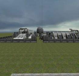 big_empire_base_v1.zip For Garry's Mod Image 1