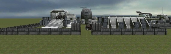 big_empire_base_v1.zip