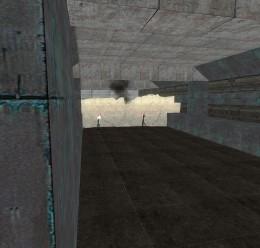 kill_breen_map.zip For Garry's Mod Image 2