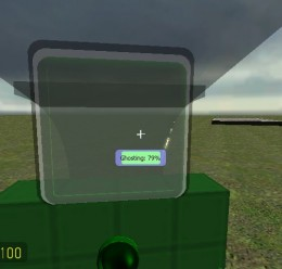 heicopter_blowupable!.zip For Garry's Mod Image 3