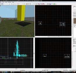 gm_skyboxmap2.zip For Garry's Mod Image 2