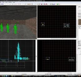 gm_skyboxmap2.zip For Garry's Mod Image 3