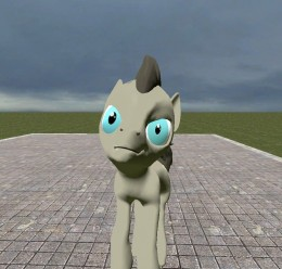 dicorded_doctor_whooves.zip For Garry's Mod Image 1