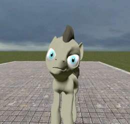dicorded_doctor_whooves.zip For Garry's Mod Image 2