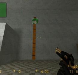 ba_jail_kazuu_v2.zip For Garry's Mod Image 3