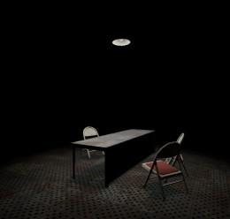 interrogation_room.zip For Garry's Mod Image 1