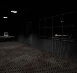 interrogation_room.zip For Garry's Mod Image 2