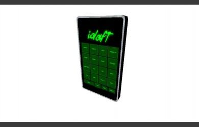 cg_idaft_v02.zip For Garry's Mod Image 1