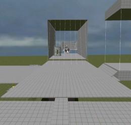 superfort_map.zip For Garry's Mod Image 3