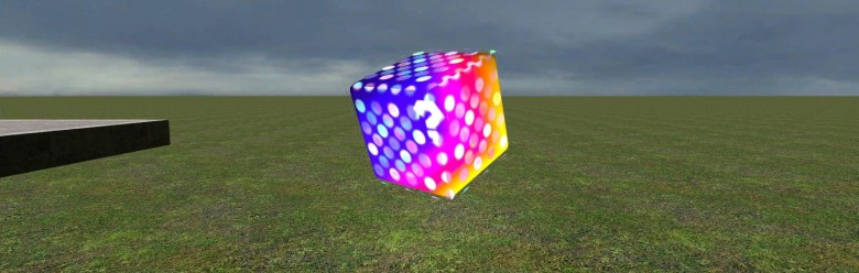 itembox.zip For Garry's Mod Image 1